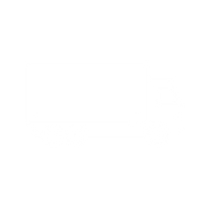 Collection & Delivery Icon
